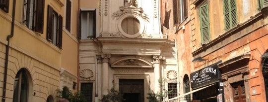 Percento is one of Roma.