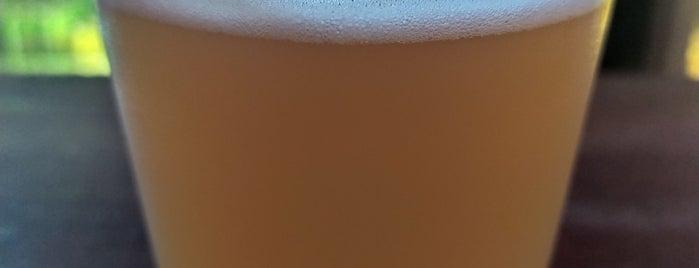 Hops Cervejas Especiais is one of A conhecer.