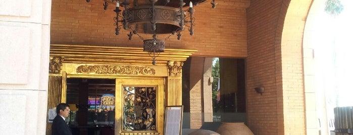 Enjoy Santa Cruz, Casino Colchagua is one of Paulo Fernando'nun Kaydettiği Mekanlar.