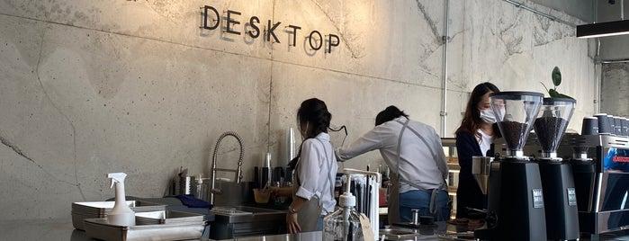 Desktop is one of ลพบุรี สระบุรี.