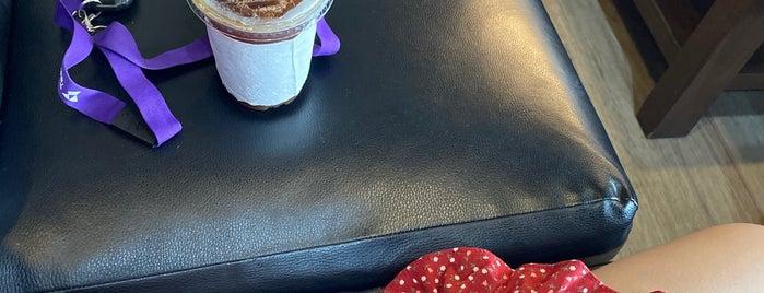 Mavin Coffee Roaster is one of เลย, หนองบัวลำภู, อุดร, หนองคาย.