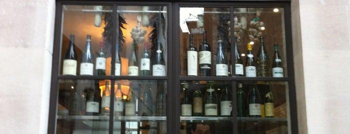Lutyens Restaurant is one of Breakfast spots in Soho (and nearby).