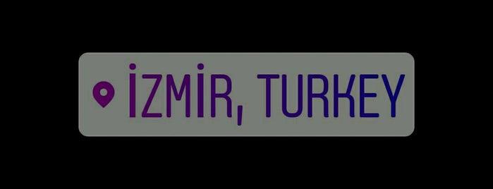 Gönenç Çorba is one of afiyet olsun.
