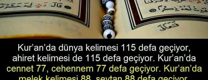 Bursa Girişim Grubu is one of Ozancan'ın Kaydettiği Mekanlar.