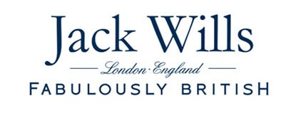 Jack Wills is one of Tempat yang Disukai Jon.
