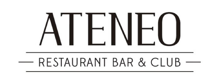 Ateneo Restaurant Bar & Club is one of Tapeo.