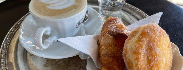 Bar Pisellino is one of Lugares favoritos de st.