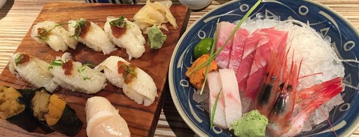 上引立呑 is one of Taiwan.