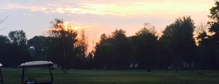 Pheasant Run Golf Course is one of Lorain County Golf Courses!.