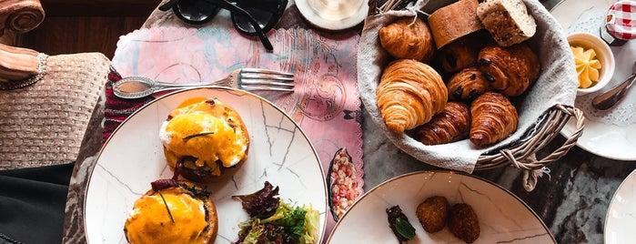 Café Ségo is one of Gulf countries..