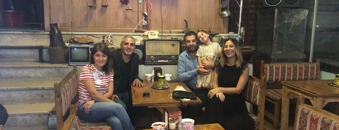 Çılgın Kokoreççi İsmail Usta is one of NE YİYELİM - İSTANBUL.