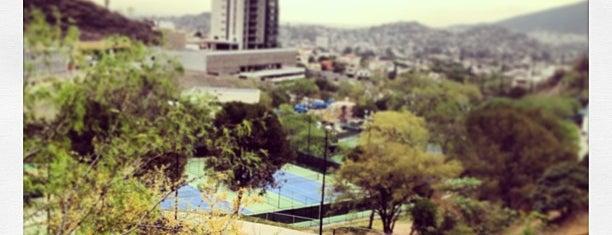 Sonoma is one of Locais curtidos por Pablo.