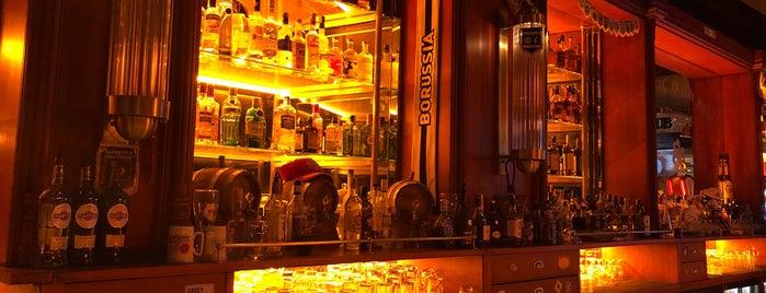 Celtic Irish Pub is one of İstanbul.