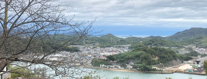 Onomichi is one of SNIPPETY GUIDE.