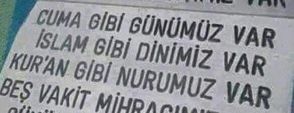 Karaali Camii is one of Konya Selçuklu 2 Mescit ve Camileri.