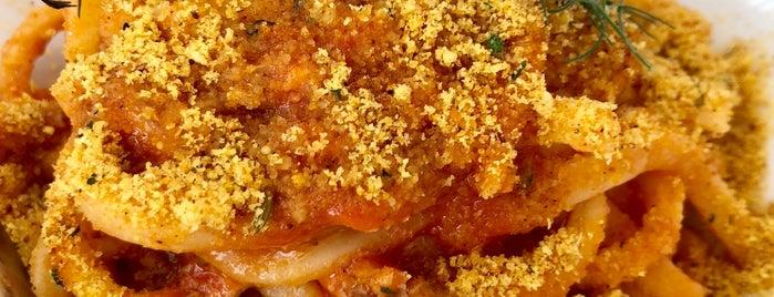 Baqqala is one of I giorni del cavolo.