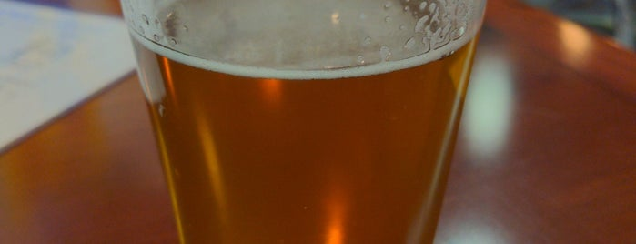 Third State Brewing is one of New Jersey Breweries.
