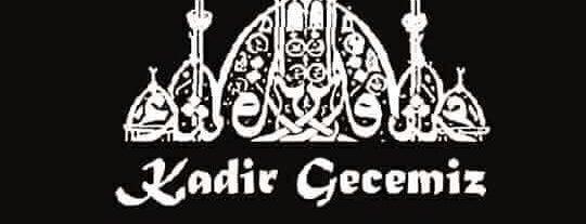 Hocatabip (Aynalı) Camii is one of Osmangazi | Spiritüel Merkezler.