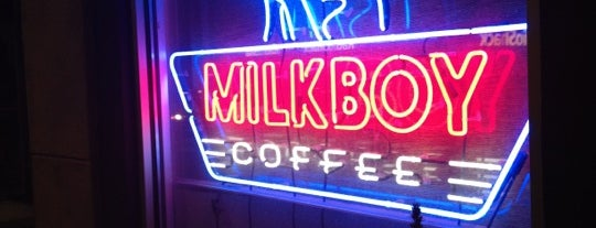 Melodies Cafe is one of Favorite Coffee Shops other than Starbucks.