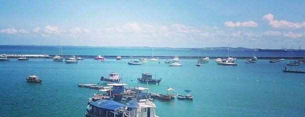 Cassi Agência de Turismo is one of Posti che sono piaciuti a Ewerton.