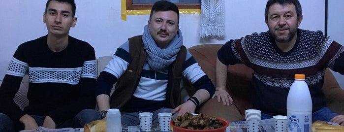 Çayca is one of Kütahya | Merkez Köyler.