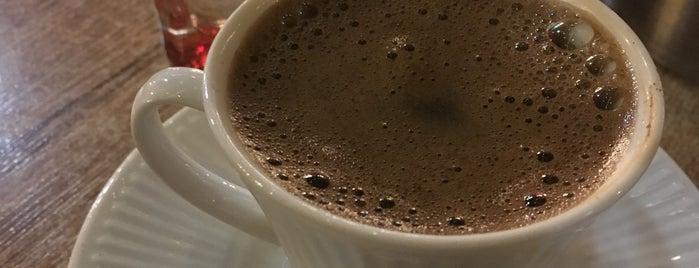 Di̇ Wagoon Pasta Cafe Restaurant is one of Naciye'nin Beğendiği Mekanlar.
