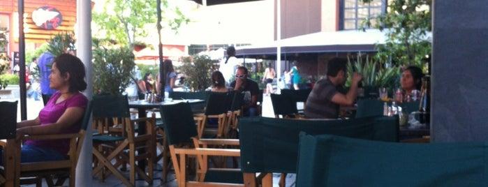 Dublin Irish Pub is one of Nicolásさんのお気に入りスポット.