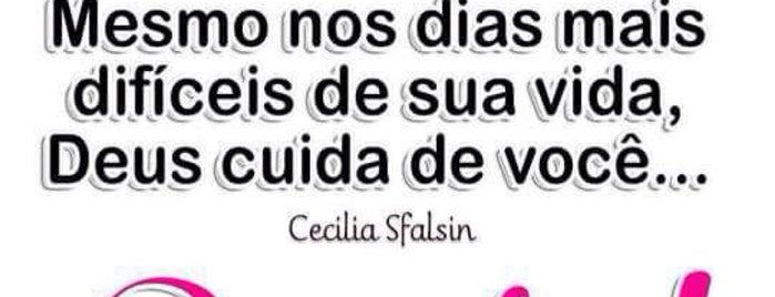 São Bentinho is one of BETA#CLUBE.
