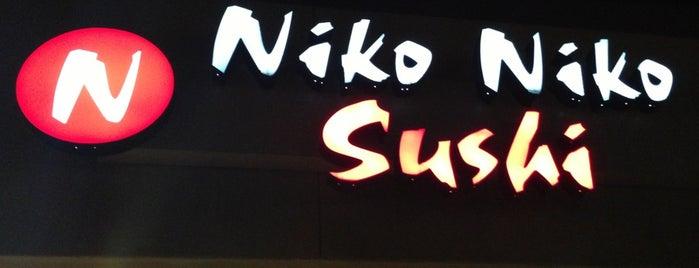 The 11 Best Japanese Restaurants In Burbank