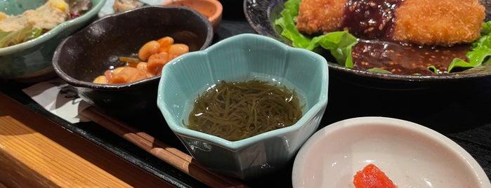 魚河岸 宮武 is one of Japan - Kioto.