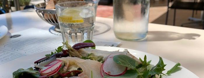 Brasserie de Montbenon is one of สถานที่ที่ Michael ถูกใจ.