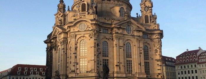Chiesa di Nostra Signora is one of 4sq365de (1/2).
