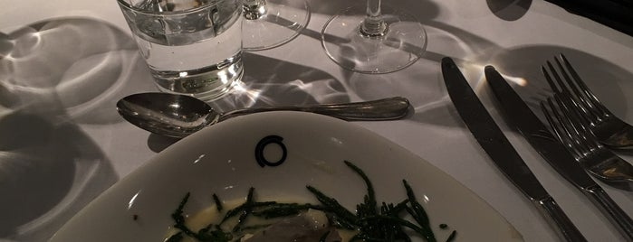 KURSO - Lunch, Apero, Dinner is one of Figen : понравившиеся места.