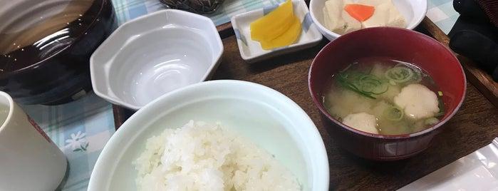 弁天の里 is one of 行きたい.
