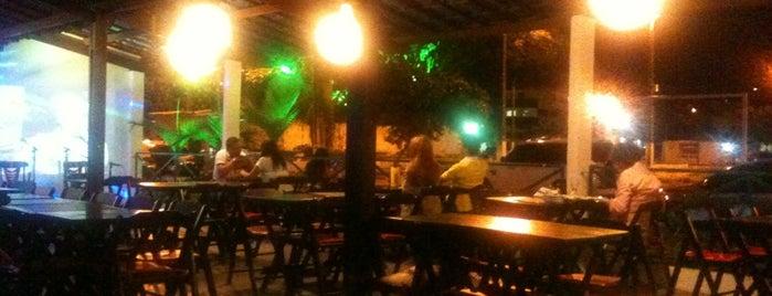 Poti Restaurante is one of Danina : понравившиеся места.