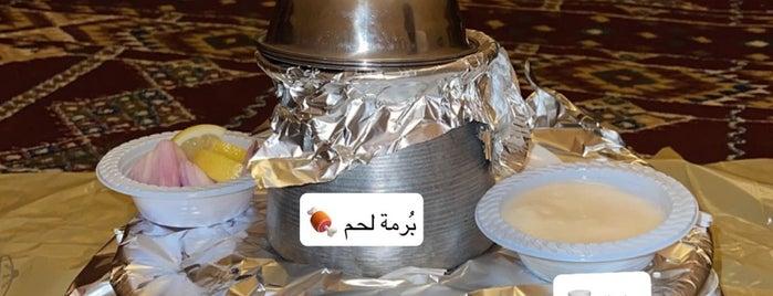 Al Tihami is one of Riyadh.