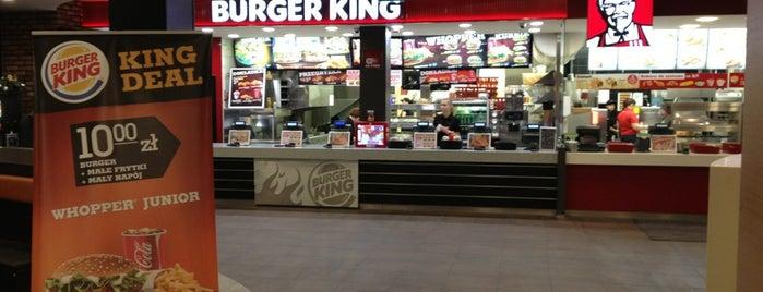 """KFC & Burger King is one of 3 Анекдоты из """"жизни"""" и Жизненные """"анекдоты""""!!!."""