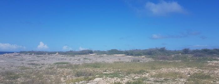 Watamula Trail is one of Tempat yang Disimpan Delete.