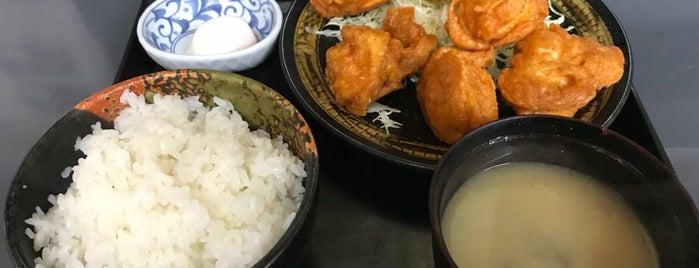 山翠 is one of Posti che sono piaciuti a ねうとん.