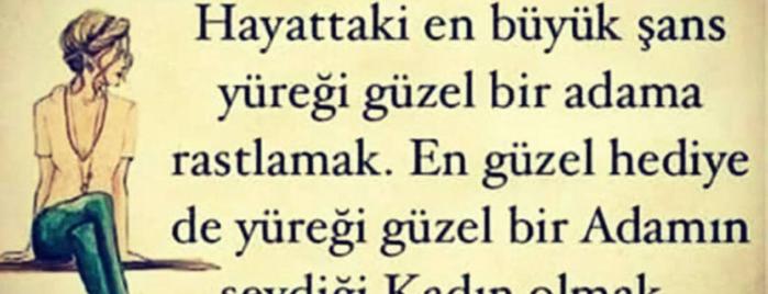 Beşiktaş 1 No'lu ASM (Aile Sağlığı Merkezi) is one of saglik.