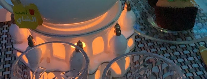 Closters Resort is one of Ahmed'in Kaydettiği Mekanlar.