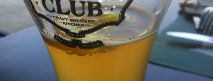 The 15 Best Places for Beer in Bangalore