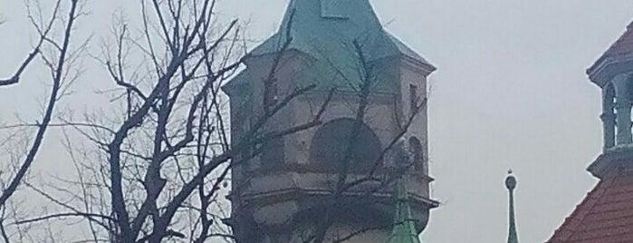 Gdańsk, not finished yet!