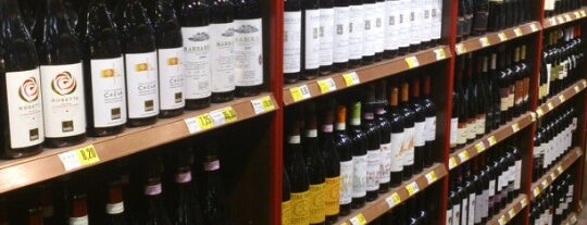 punto sma Galli is one of Wine buyers guide Milan.