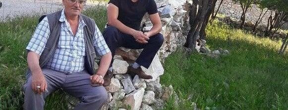 Şanlıyurt is one of Kütahya | Altıntaş İlçesi Köyleri.