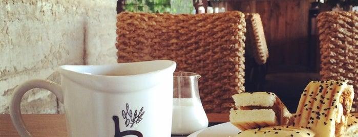 Caffé bene is one of Abdulrahman : понравившиеся места.