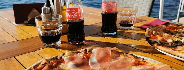 Bevanda is one of montenegro.