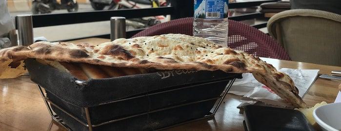 Narin Kasap & Restaurant is one of Hakan'ın Kaydettiği Mekanlar.