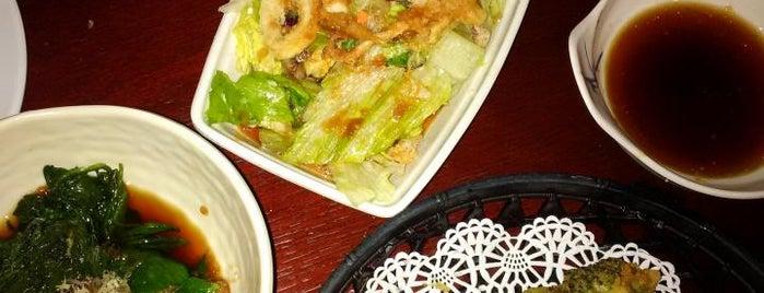 Consider, asian restaurant phoenix arizona