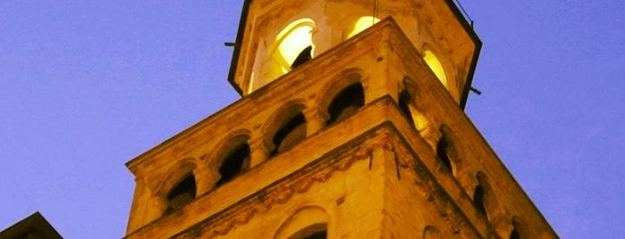 Saluzzo is one of IT places-culture-history.